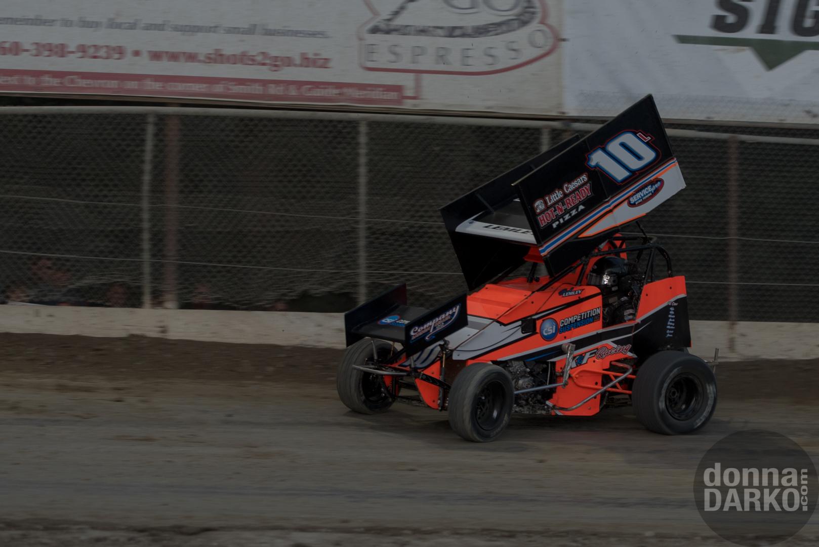 Deming Speedway 7-20-19DSC_7007.jpg