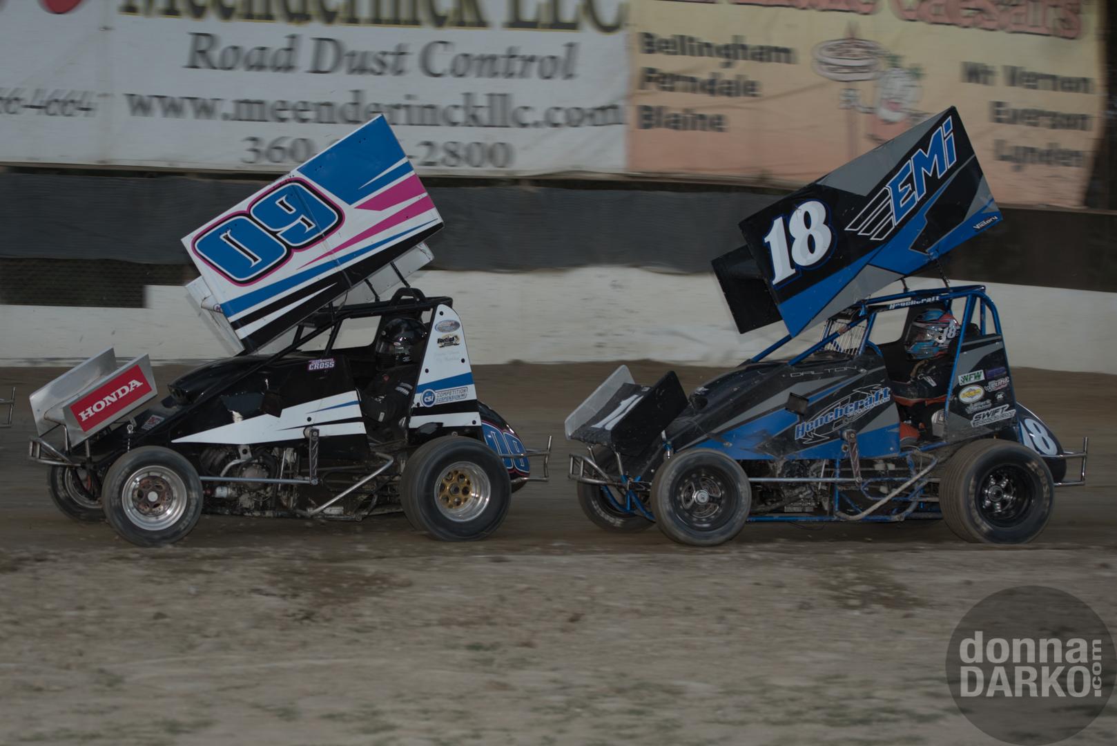Deming Speedway 7-20-19DSC_7009.jpg
