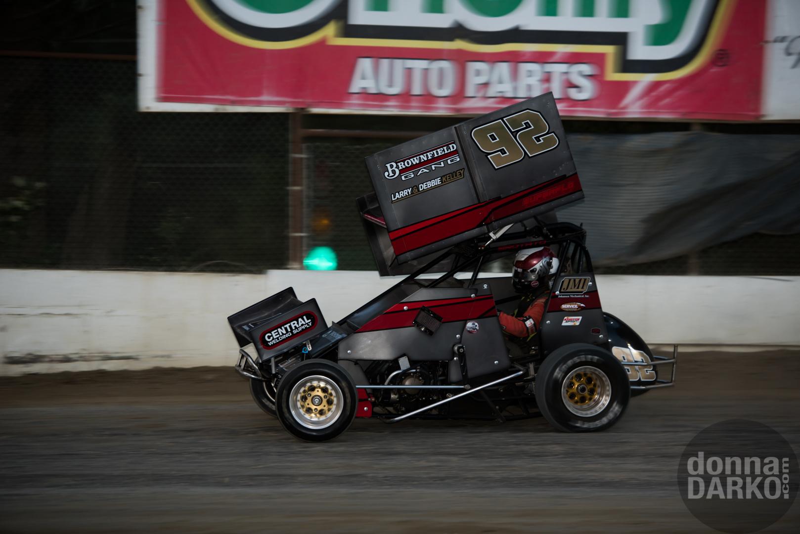 Deming Speedway 7-20-19DSC_7012.jpg