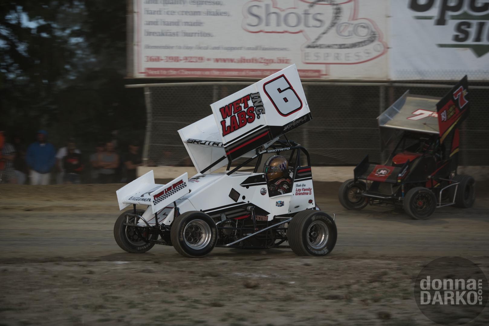 Deming Speedway 7-20-19DSC_7019.jpg
