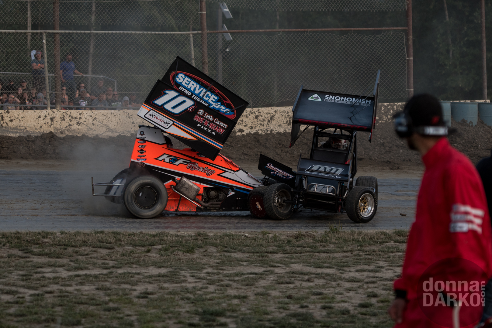 Deming Speedway 7-20-19DSC_7026.jpg