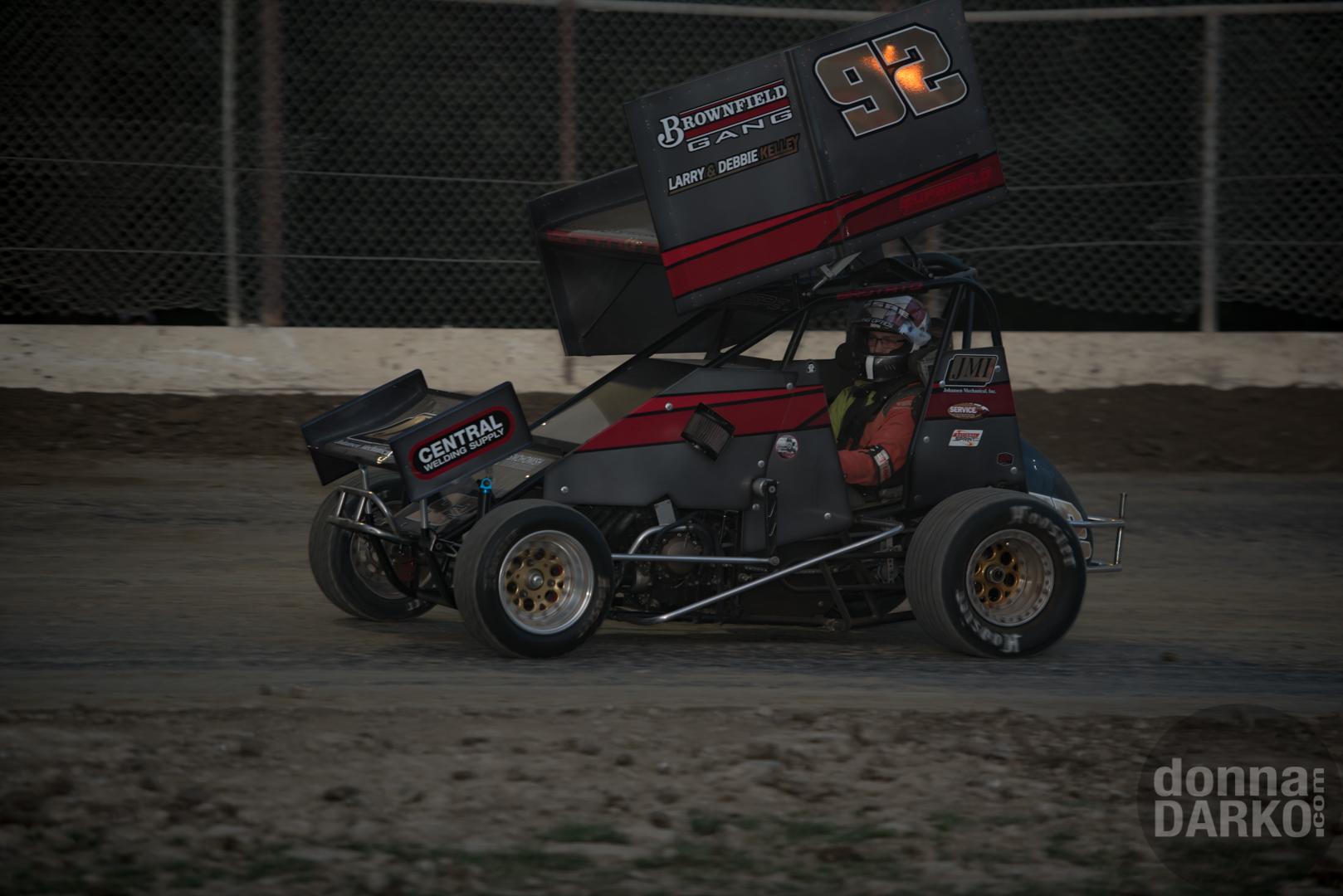 Deming Speedway 7-20-19DSC_7030.jpg