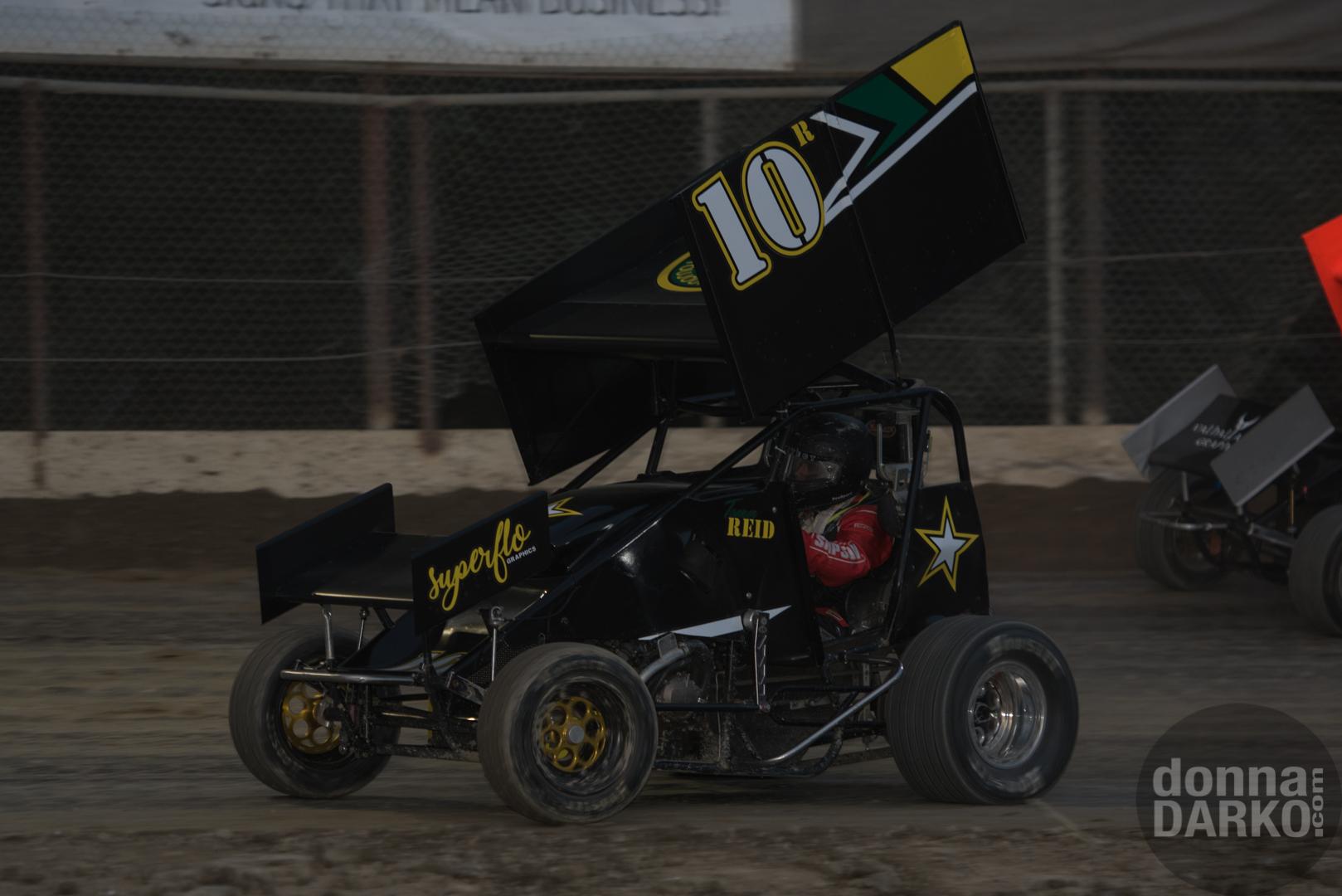 Deming Speedway 7-20-19DSC_7047.jpg