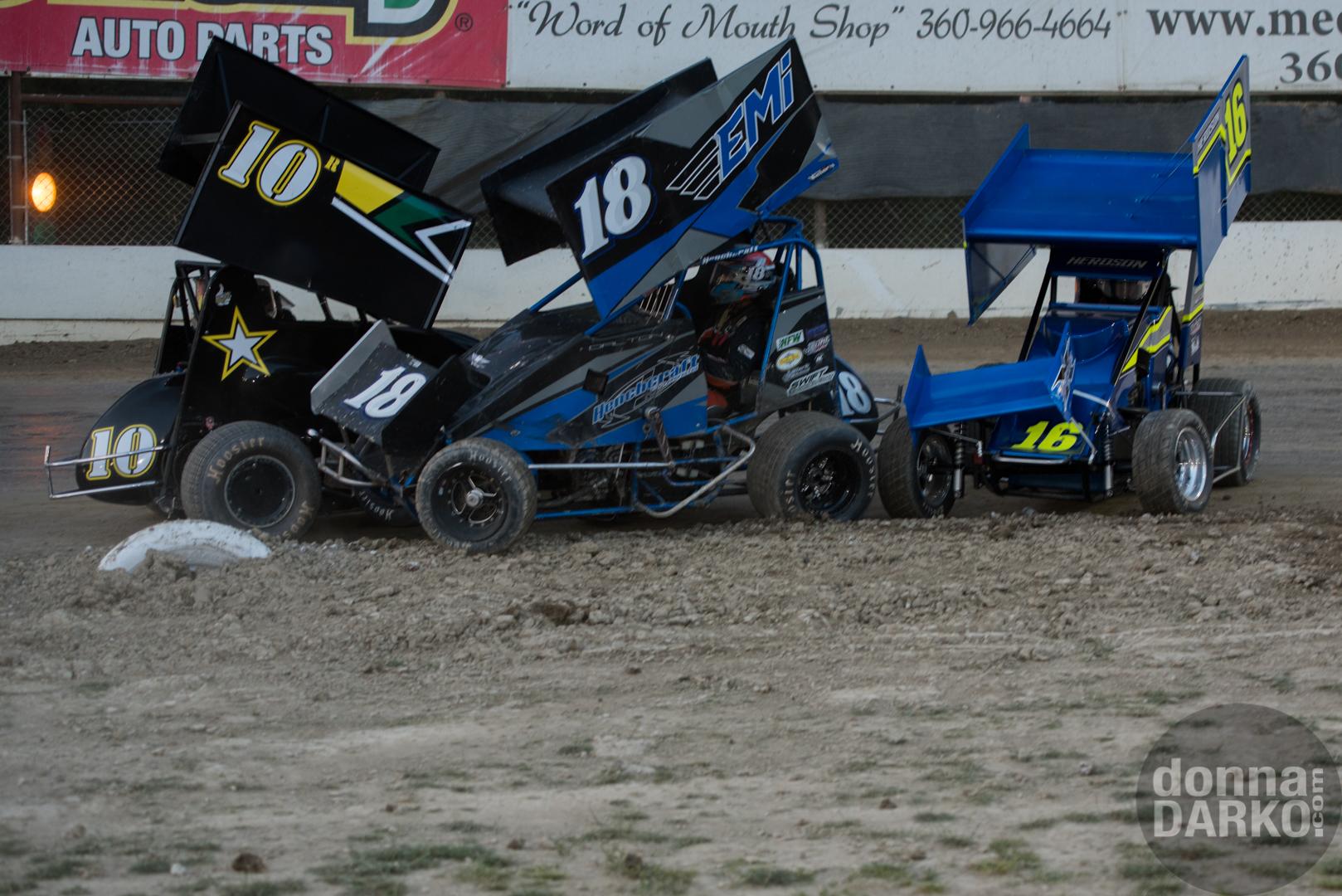 Deming Speedway 7-20-19DSC_7066.jpg