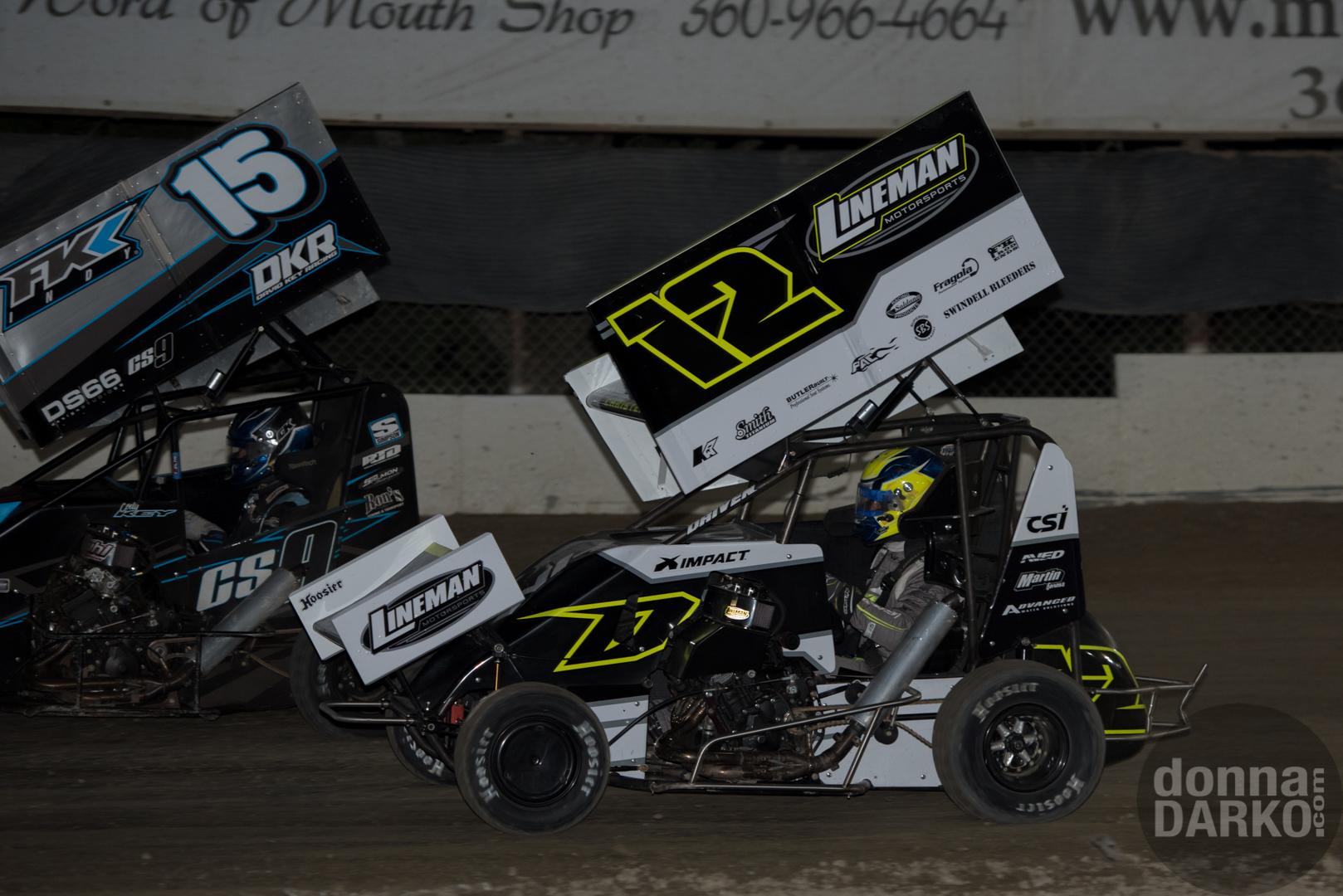 Deming Speedway 7-20-19DSC_7111.jpg