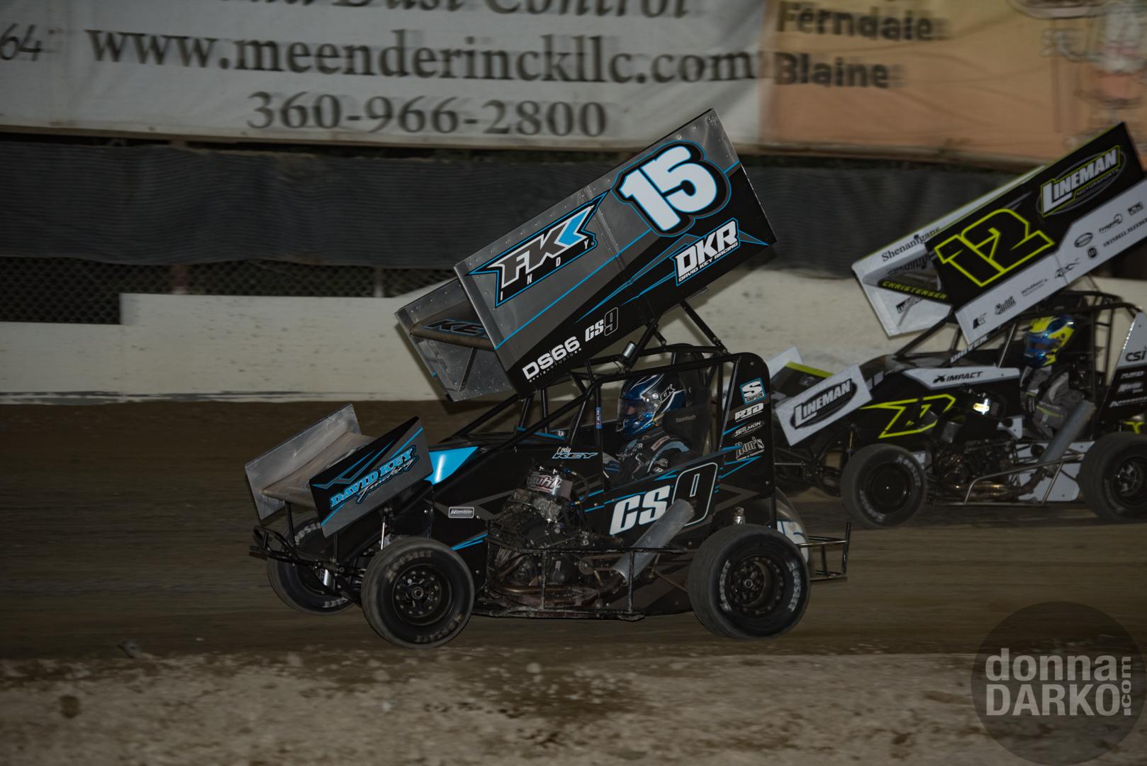 Deming Speedway 7-20-19DSC_7115.jpg