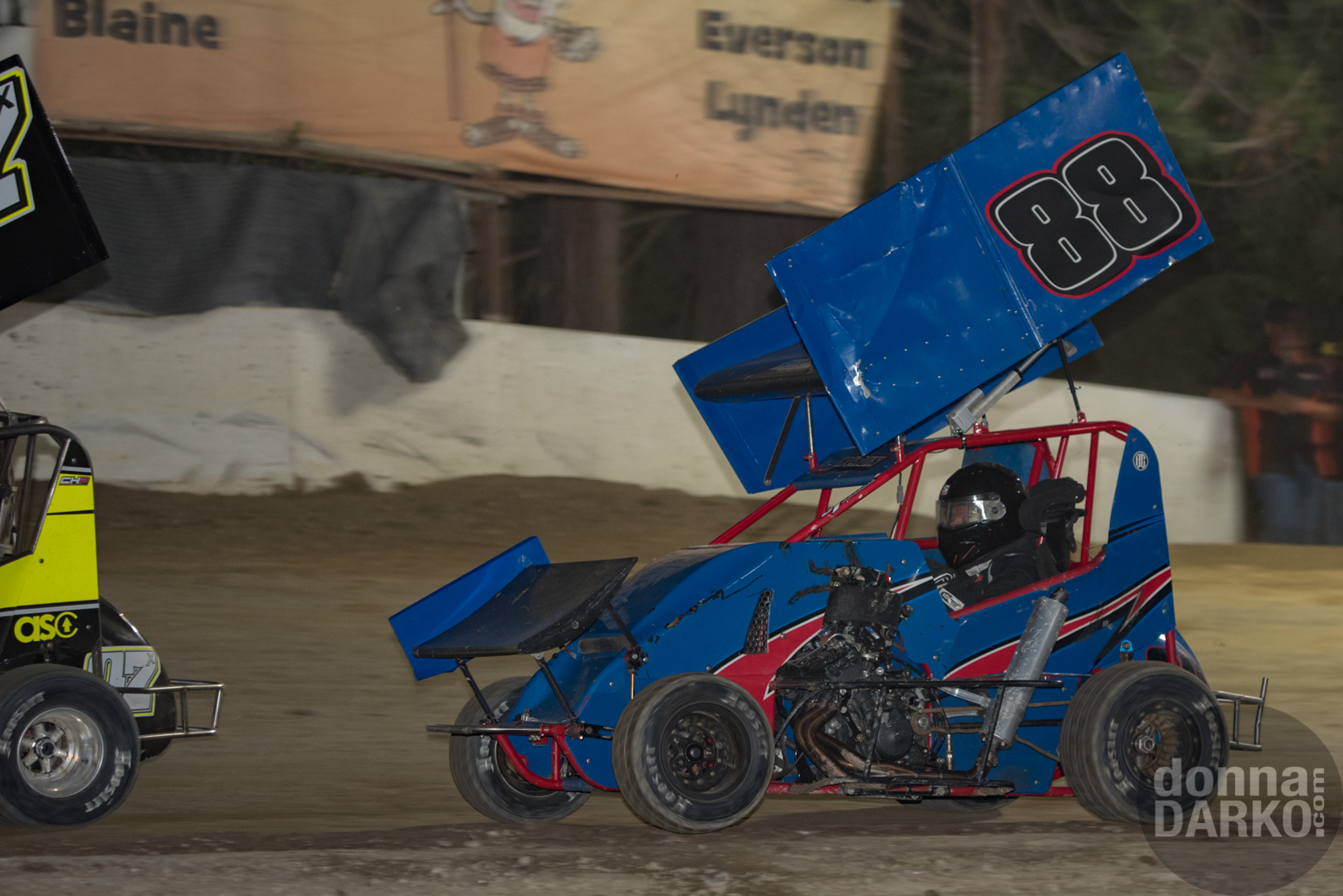 Deming Speedway 7-20-19DSC_7118.jpg