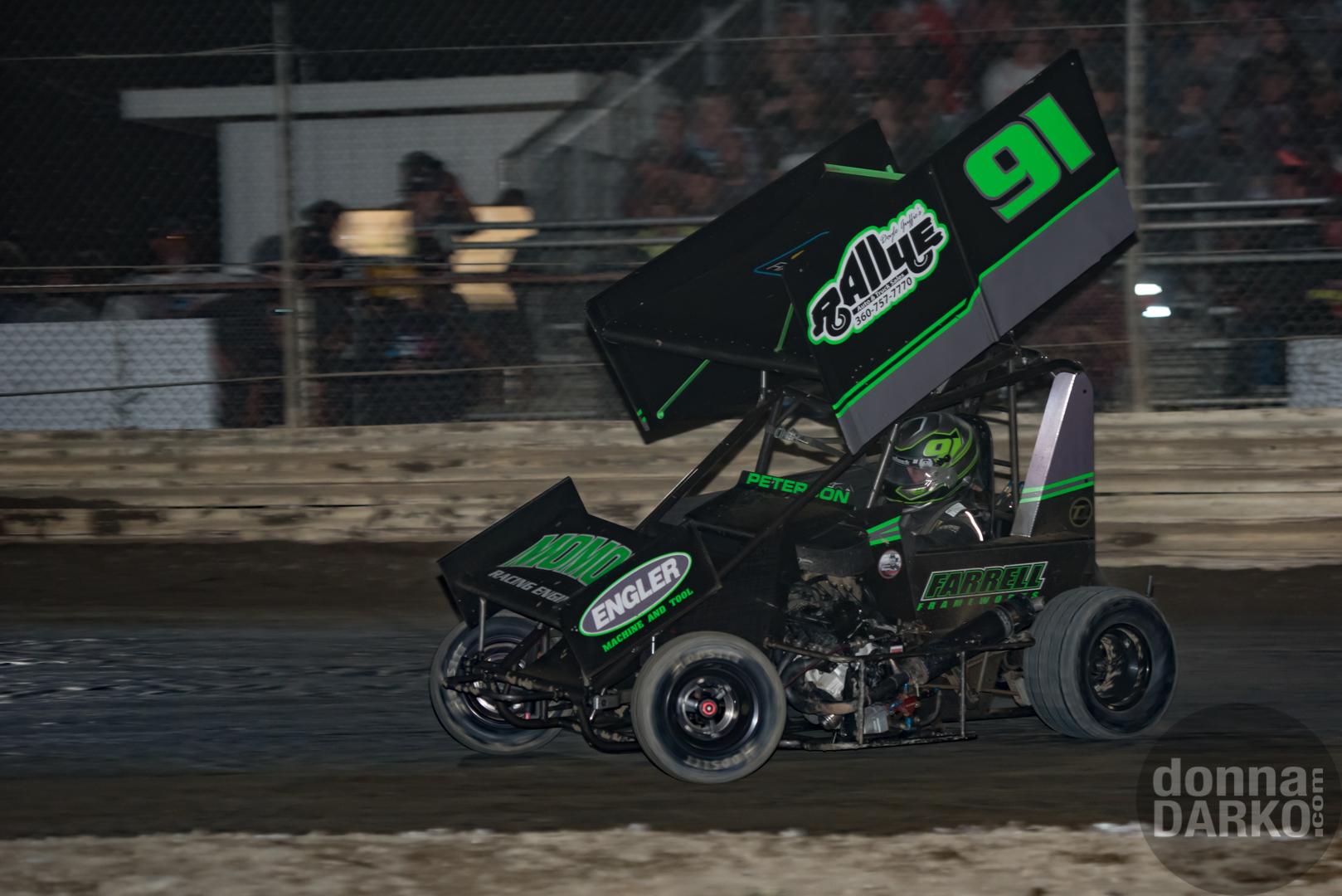 Deming Speedway 7-20-19DSC_7144.jpg