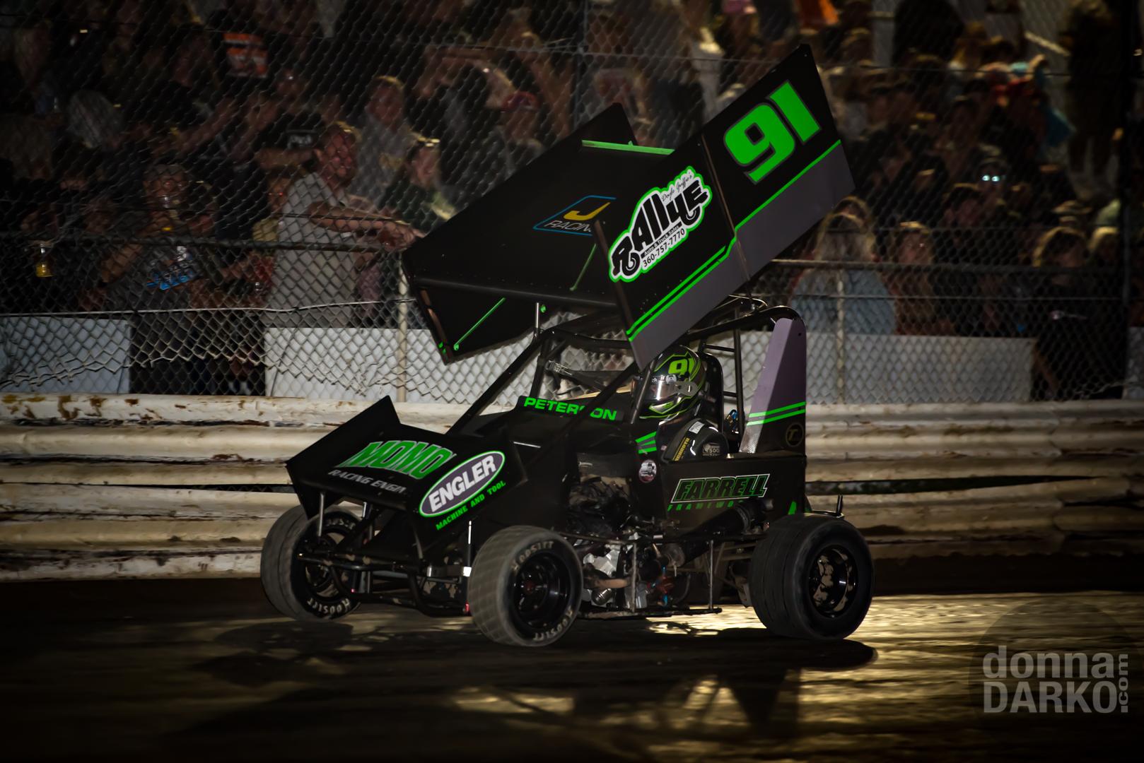 Deming Speedway 7-20-19DSC_7185.jpg