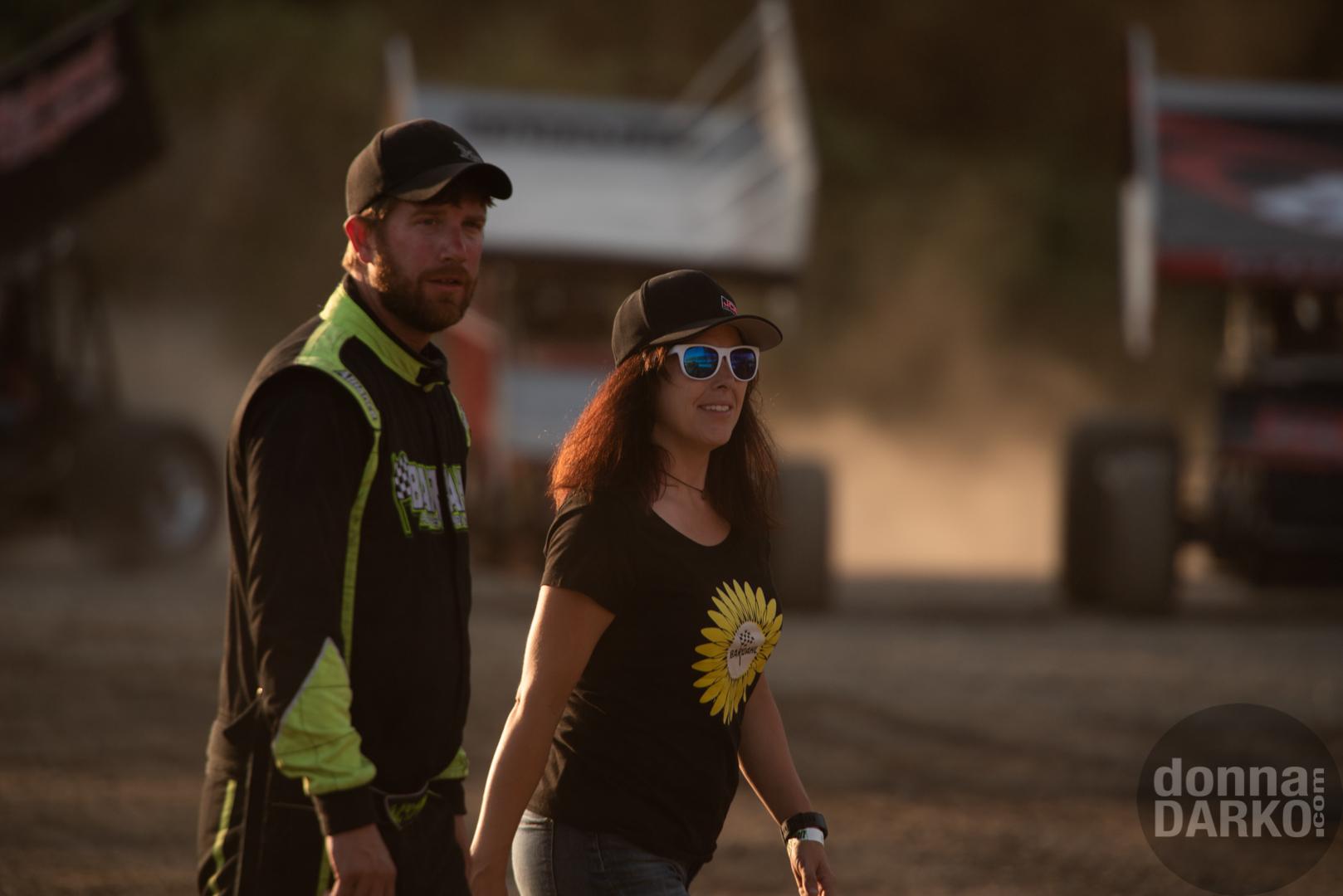 Skagit Speedway (m) 7-27-19 DSC_0006.jpg