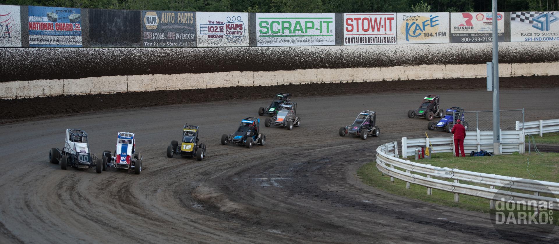 Skagit Speedway (m) 7-27-19 DSC_0264.jpg
