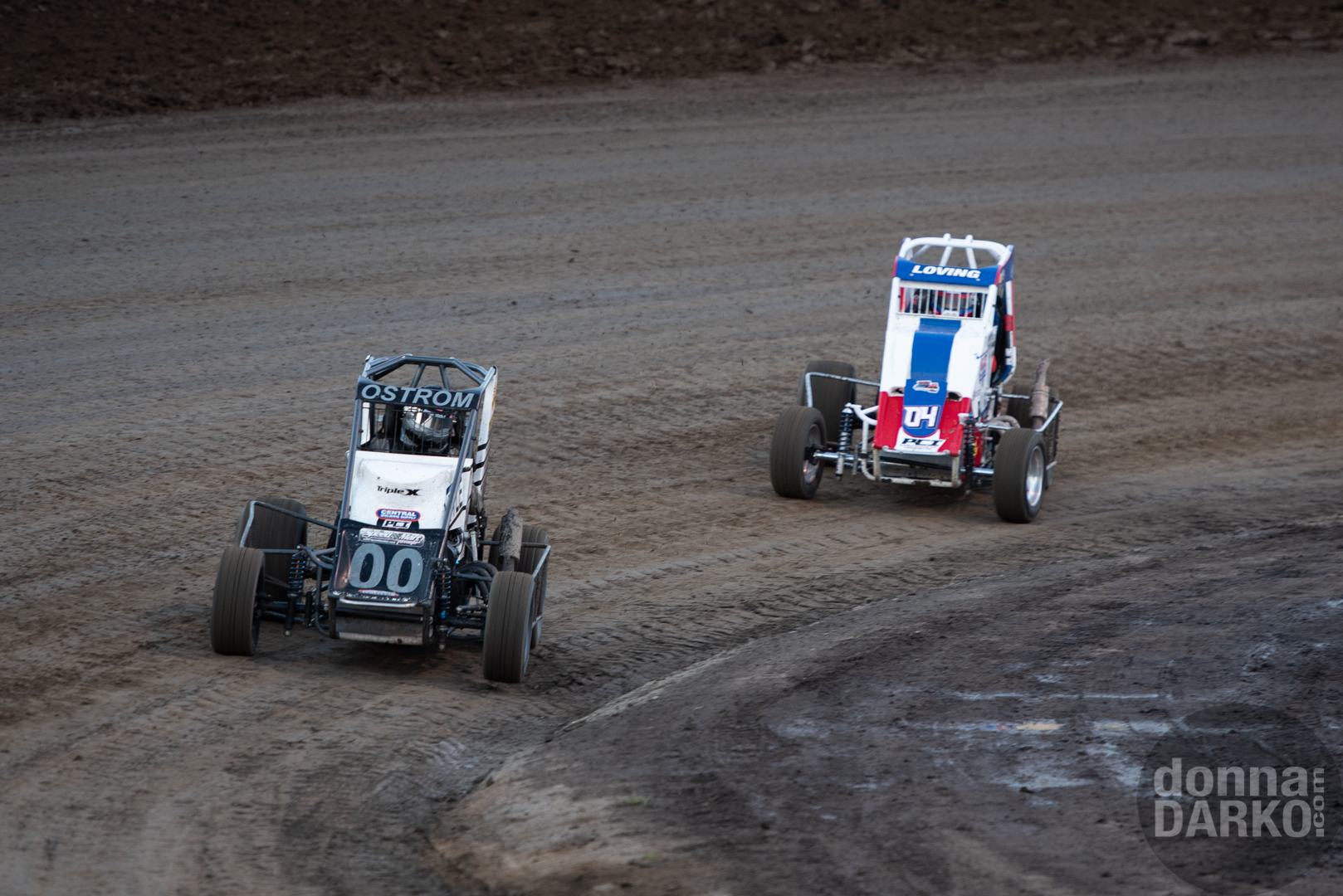 Skagit Speedway (m) 7-27-19 DSC_0291.jpg