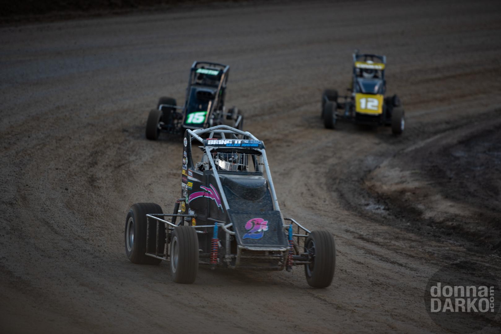 Skagit Speedway (m) 7-27-19 DSC_0296.jpg