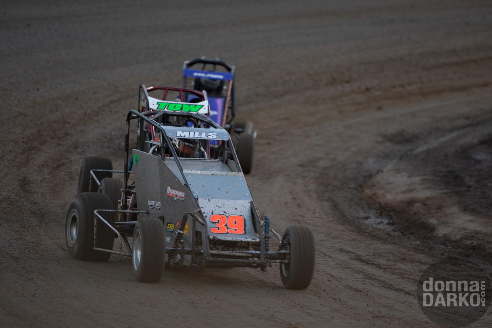 Skagit Speedway (m) 7-27-19 DSC_0299.jpg