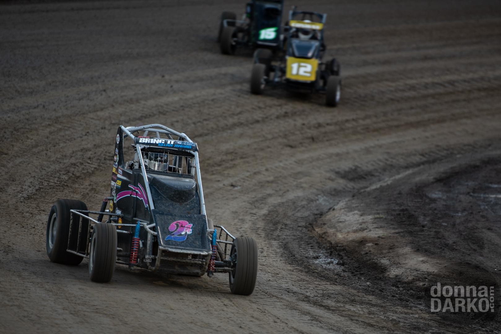 Skagit Speedway (m) 7-27-19 DSC_0320.jpg