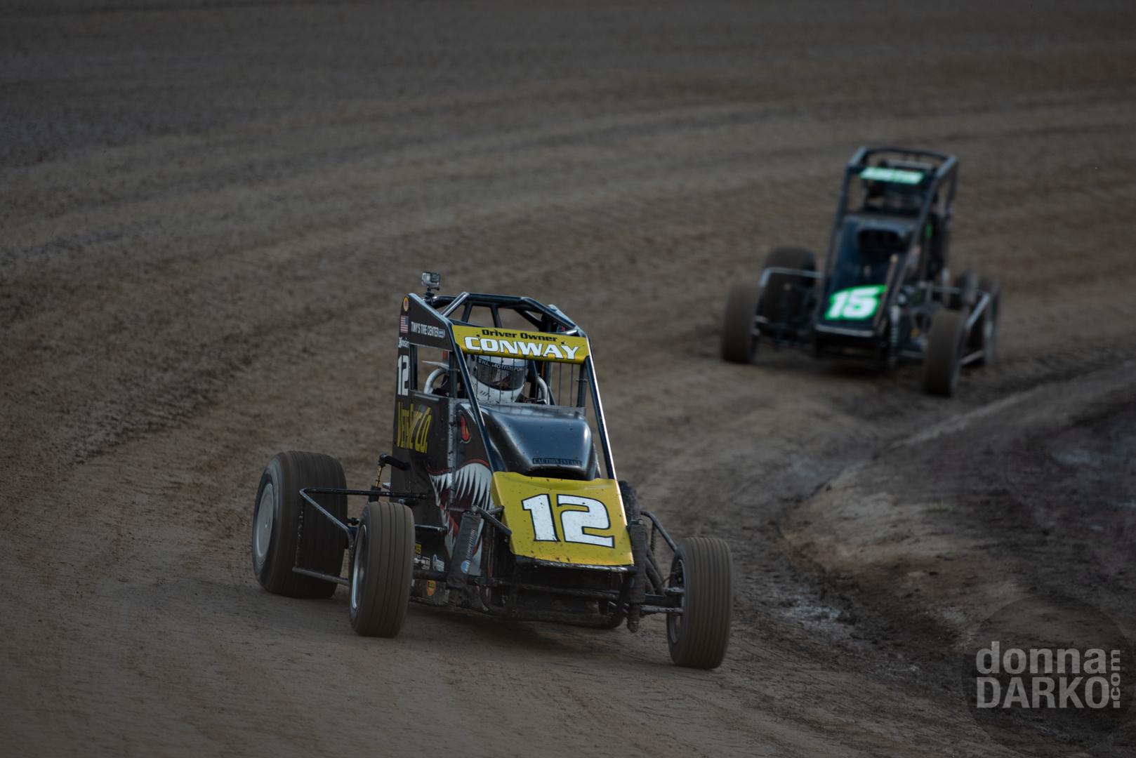 Skagit Speedway (m) 7-27-19 DSC_0332.jpg