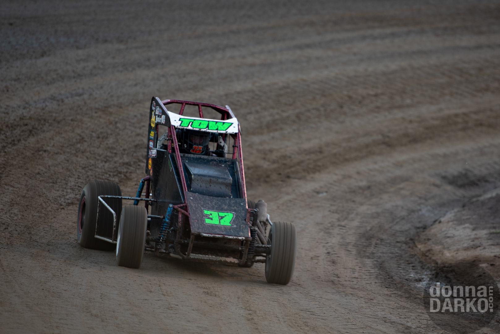 Skagit Speedway (m) 7-27-19 DSC_0336.jpg