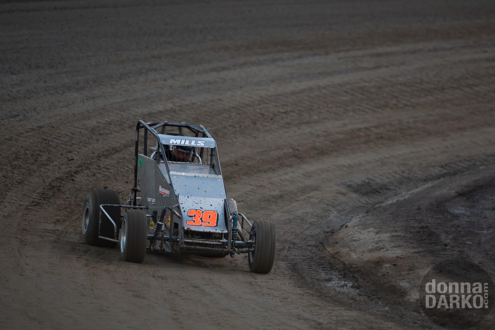 Skagit Speedway (m) 7-27-19 DSC_0340.jpg