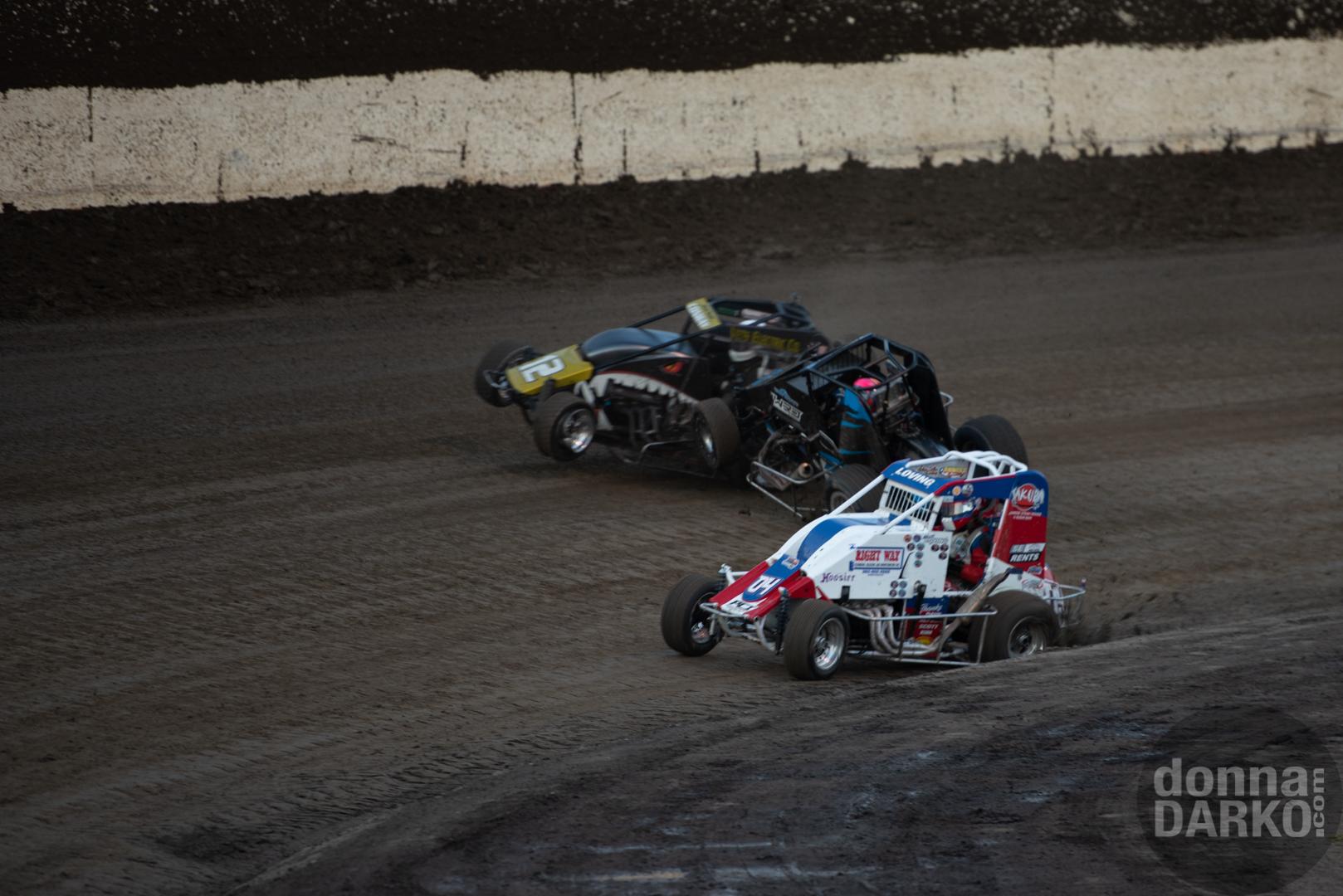 Skagit Speedway (m) 7-27-19 DSC_0368.jpg