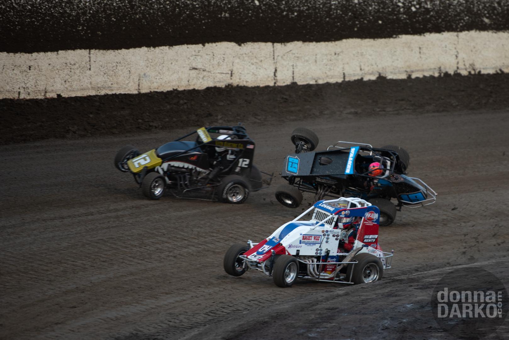 Skagit Speedway (m) 7-27-19 DSC_0369.jpg