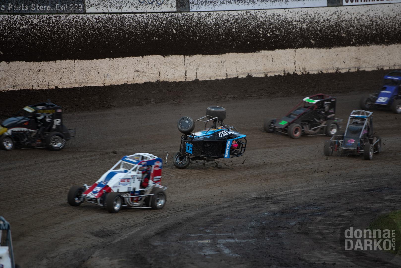 Skagit Speedway (m) 7-27-19 DSC_0370.jpg