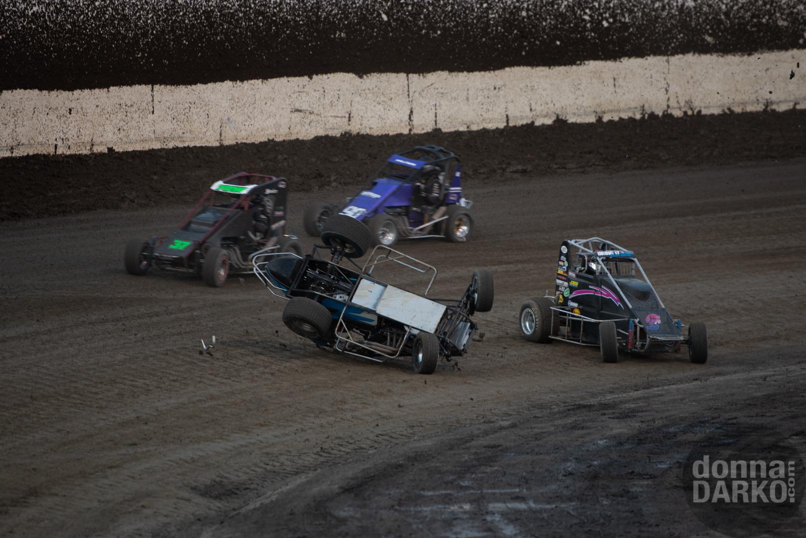 Skagit Speedway (m) 7-27-19 DSC_0373.jpg