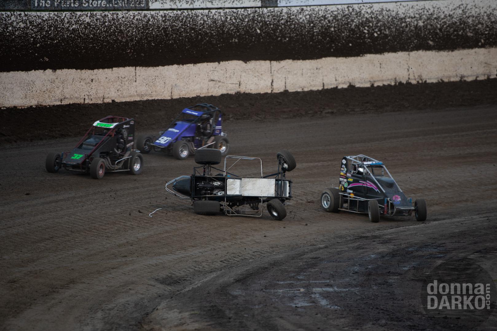 Skagit Speedway (m) 7-27-19 DSC_0374.jpg