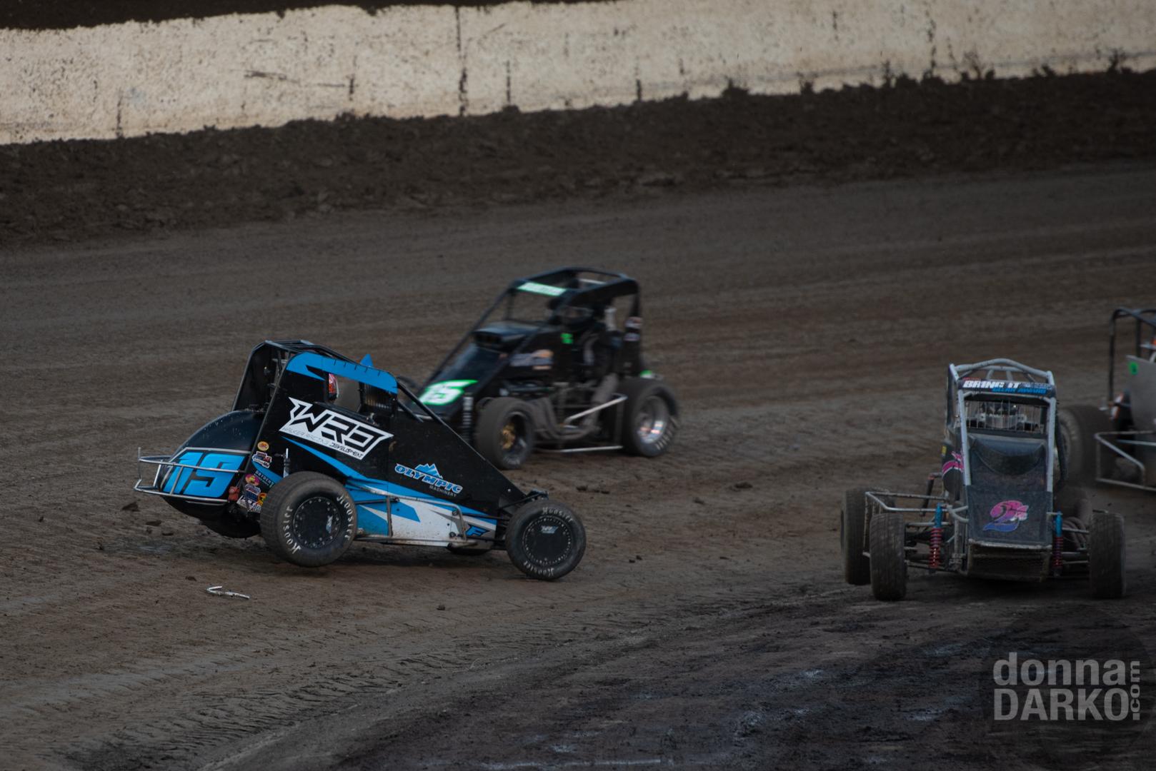 Skagit Speedway (m) 7-27-19 DSC_0375.jpg