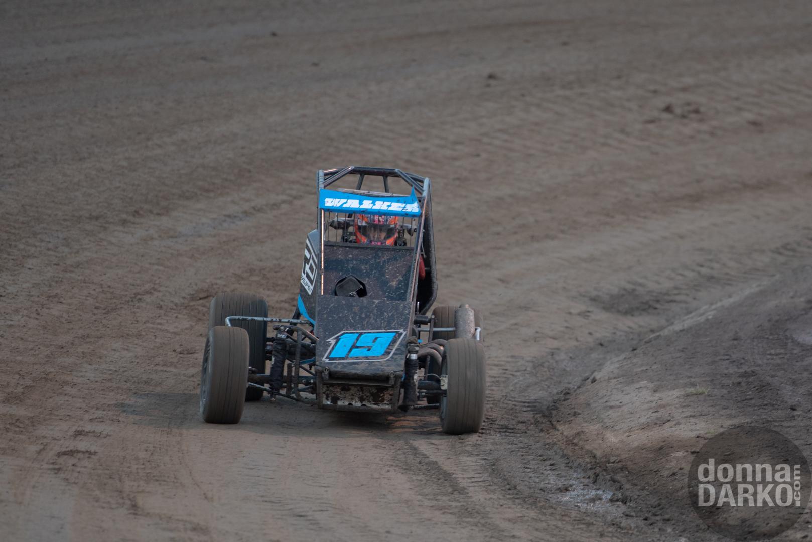 Skagit Speedway (m) 7-27-19 DSC_0401.jpg