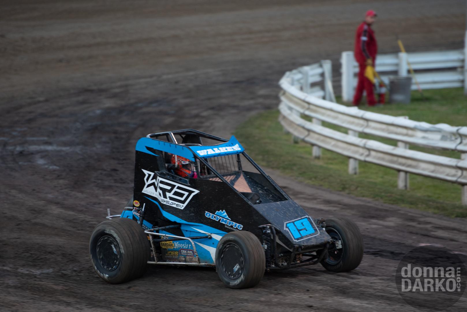 Skagit Speedway (m) 7-27-19 DSC_0403.jpg