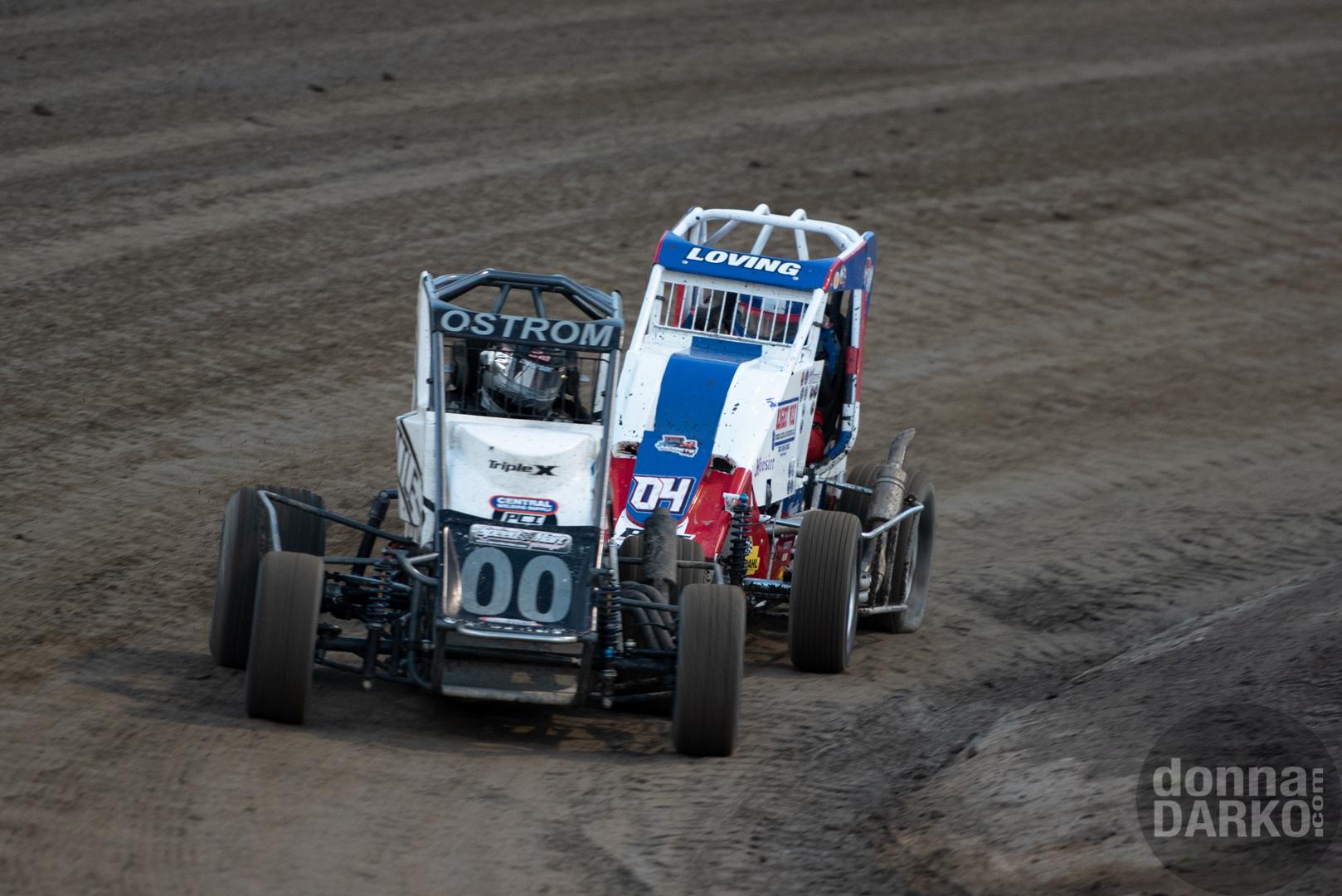 Skagit Speedway (m) 7-27-19 DSC_0424.jpg