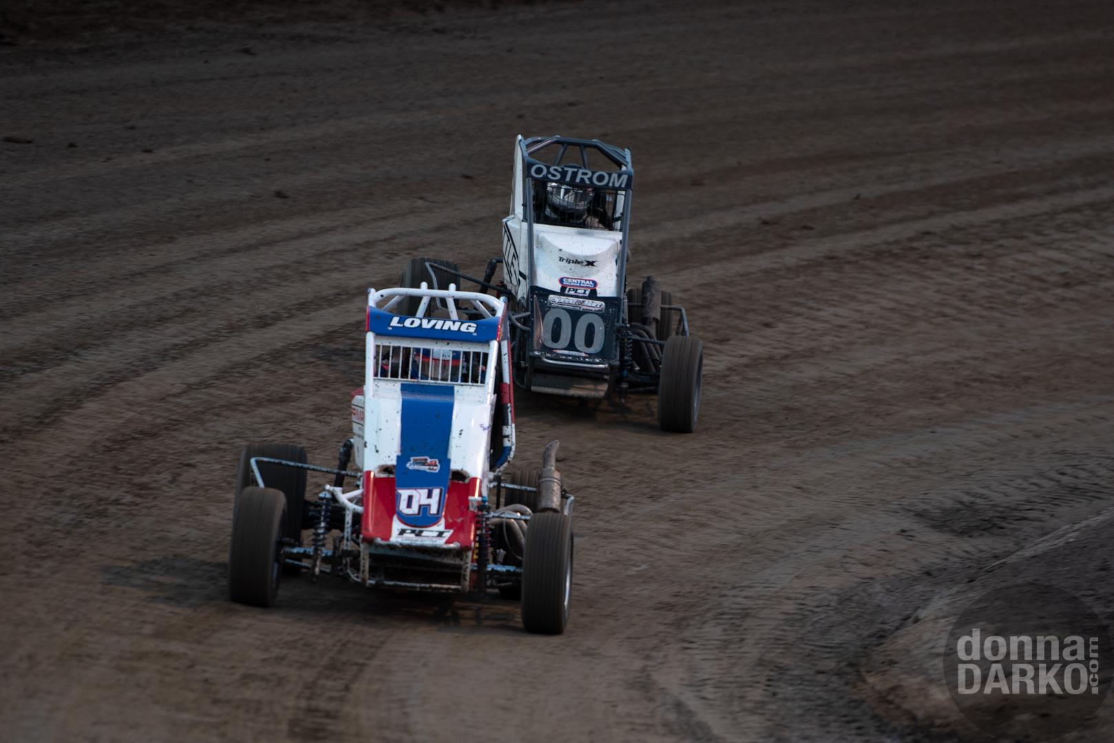 Skagit Speedway (m) 7-27-19 DSC_0434.jpg