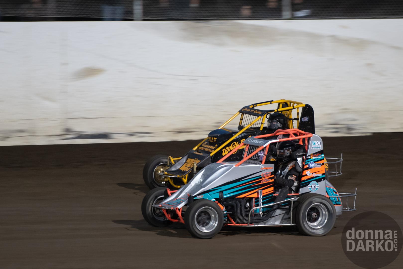 Skagit Speedway (m) 7-27-19 DSC_0657.jpg