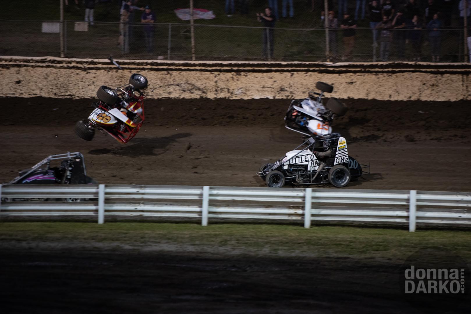 Skagit Speedway (m) 7-27-19 DSC_0686.jpg
