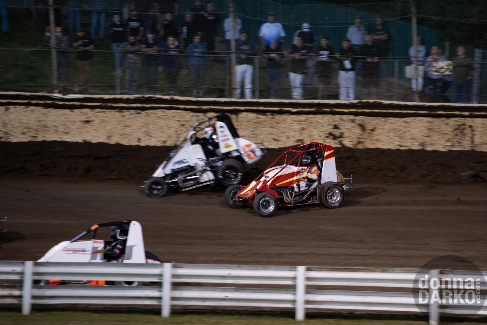 Skagit Speedway (m) 7-27-19 DSC_0681.jpg