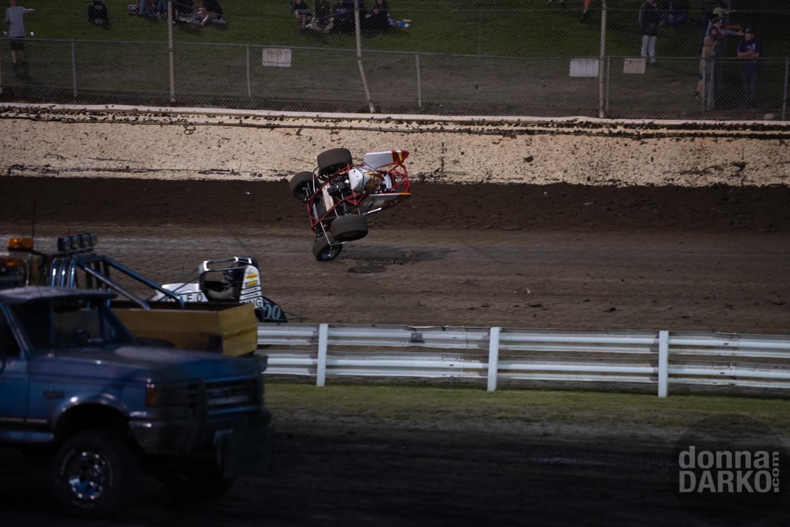 Skagit Speedway (m) 7-27-19 DSC_0689.jpg