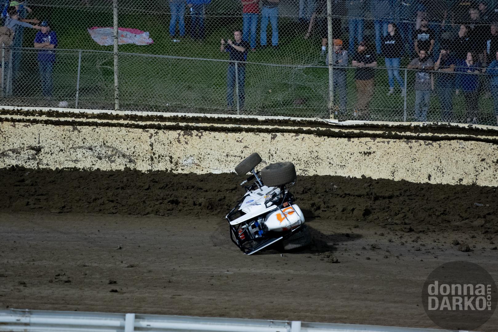 Skagit Speedway (m) 7-27-19 DSC_0692.jpg