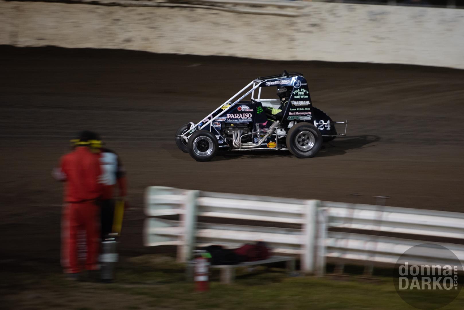 Skagit Speedway (m) 7-27-19 DSC_0811.jpg