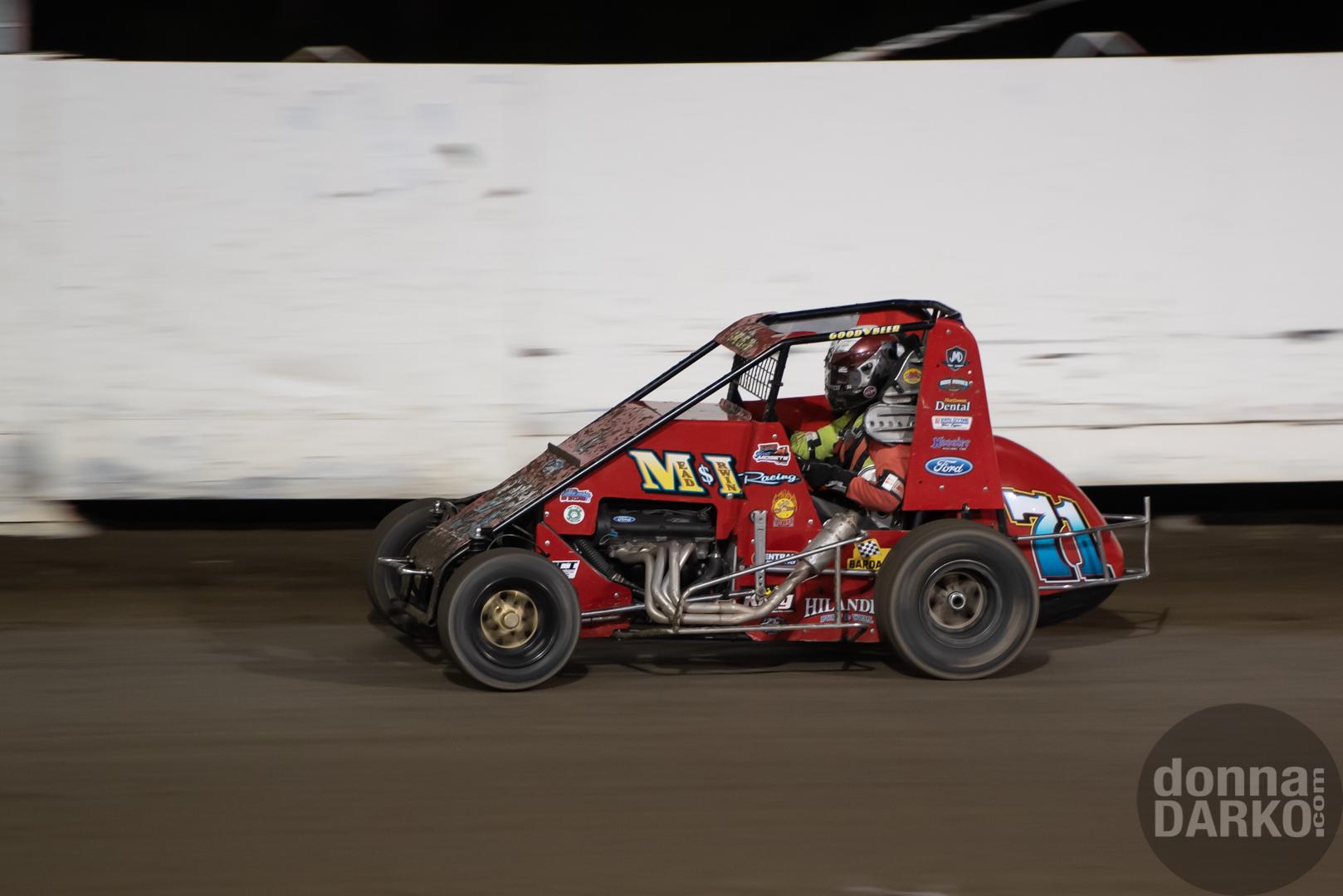 Skagit Speedway (m) 7-27-19 DSC_0945.jpg
