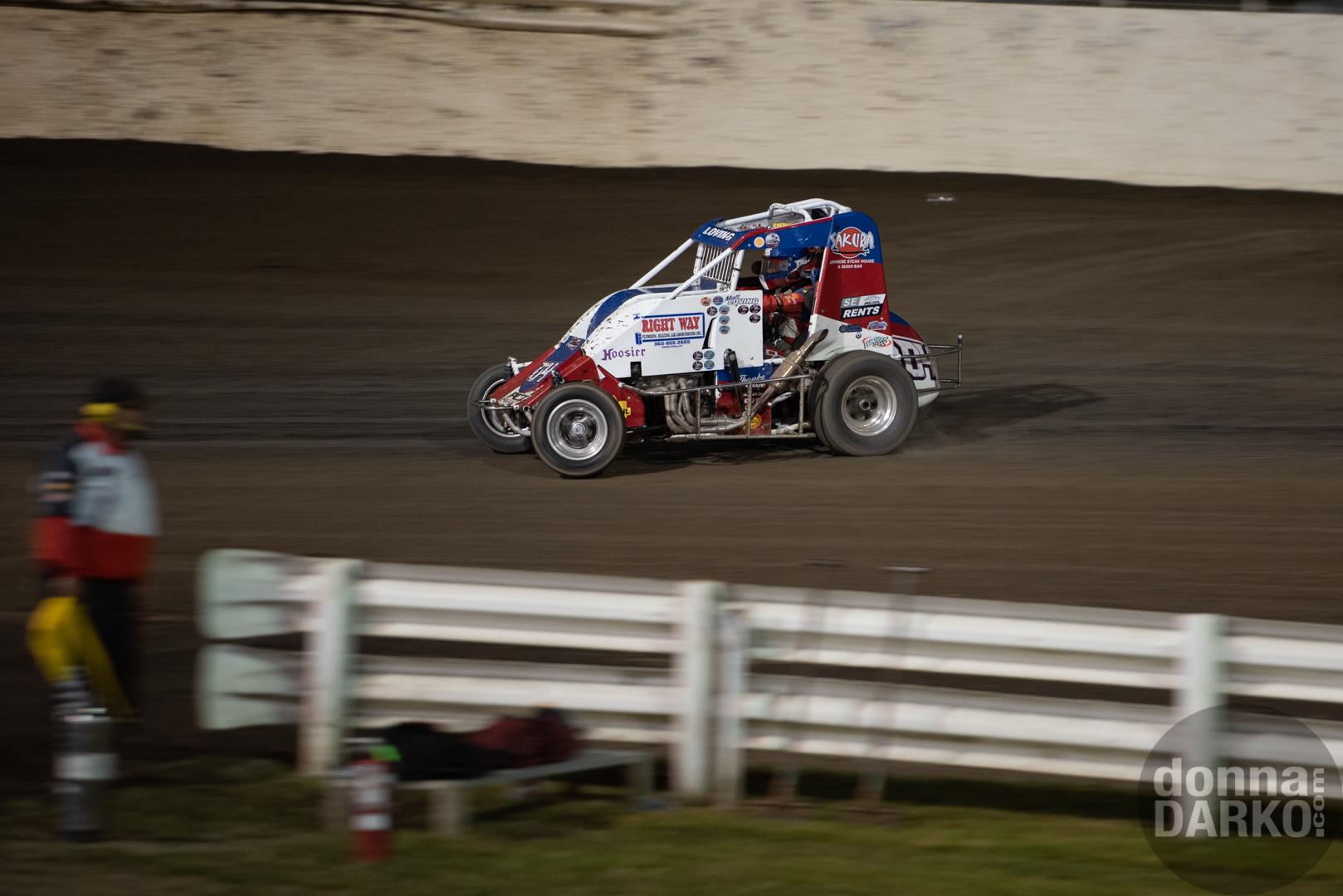 Skagit Speedway (m) 7-27-19 DSC_1021.jpg