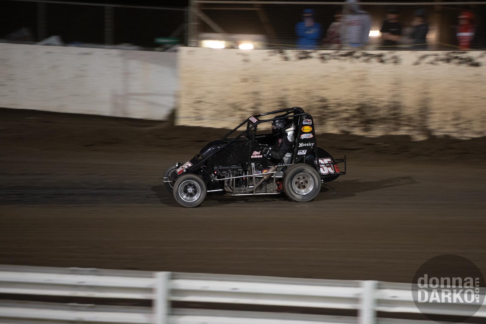 Skagit Speedway (m) 7-27-19 DSC_1041.jpg