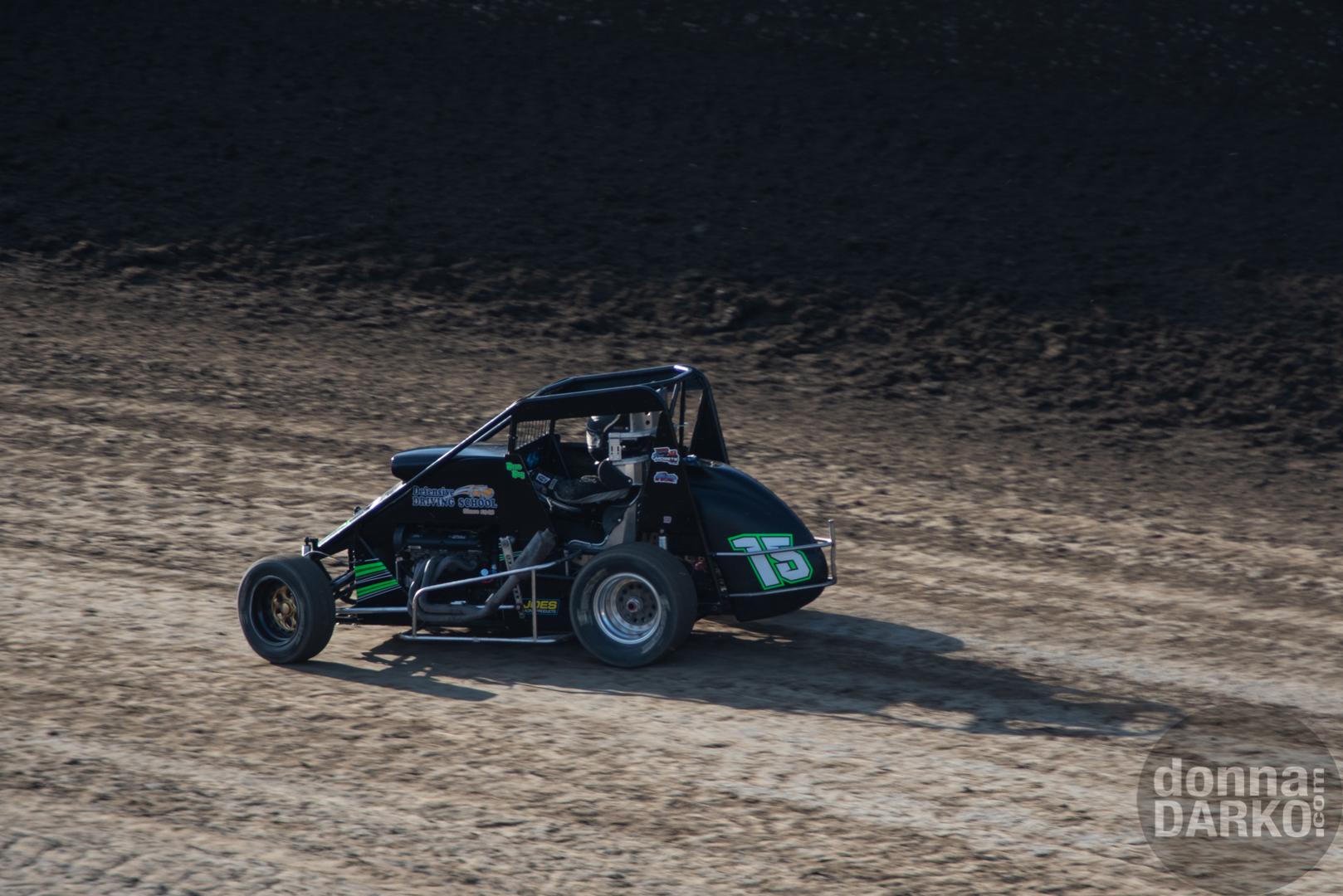 Skagit Speedway (m) 7-27-19 DSC_9366.jpg
