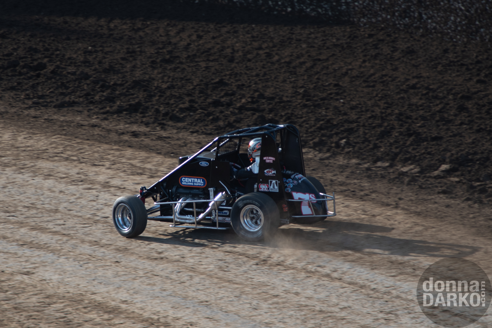 Skagit Speedway (m) 7-27-19 DSC_9409.jpg