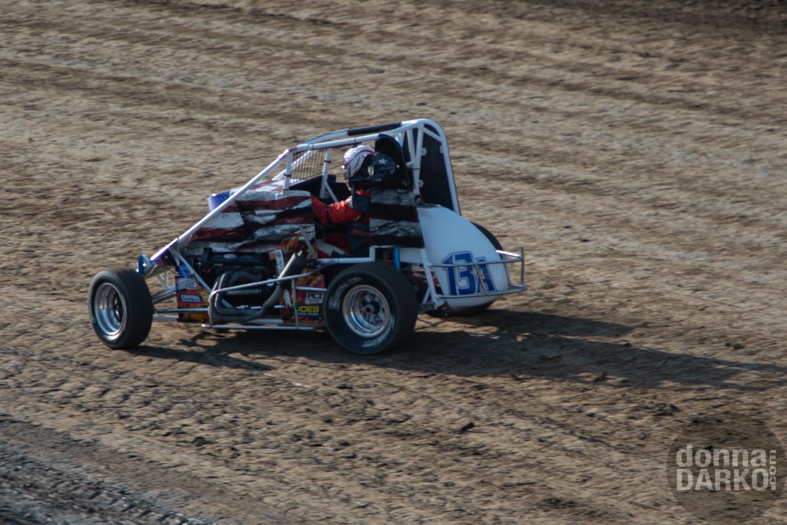 Skagit Speedway (m) 7-27-19 DSC_9411.jpg