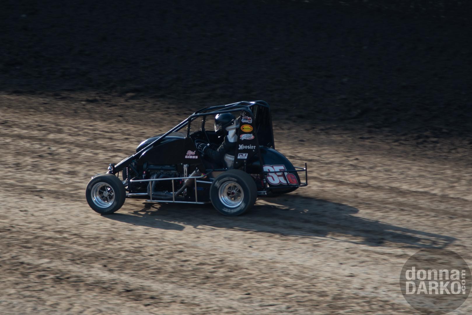 Skagit Speedway (m) 7-27-19 DSC_9453.jpg