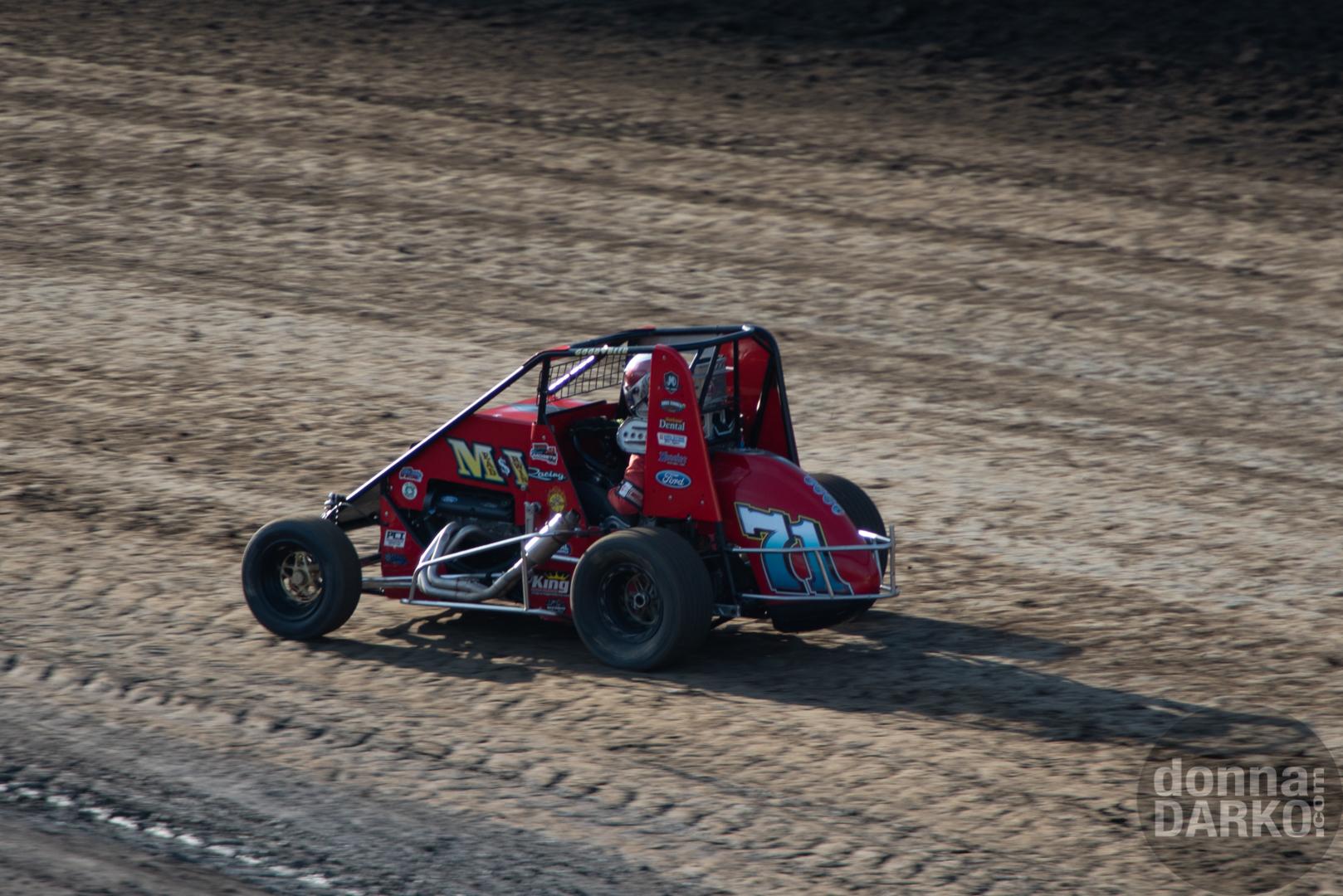 Skagit Speedway (m) 7-27-19 DSC_9432.jpg