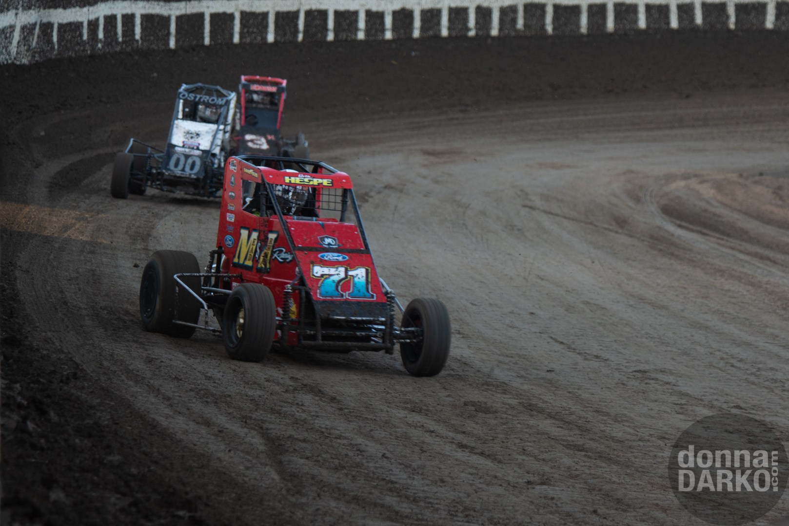 Skagit Speedway (m) 7-27-19 DSC_9541.jpg