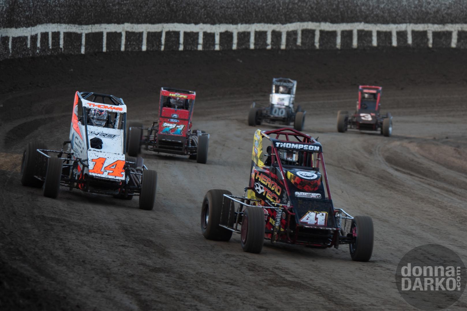 Skagit Speedway (m) 7-27-19 DSC_9554.jpg