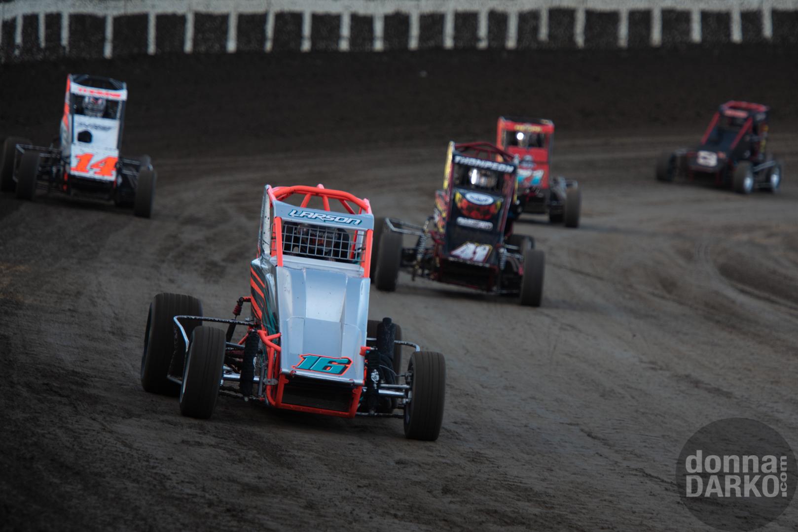 Skagit Speedway (m) 7-27-19 DSC_9574.jpg