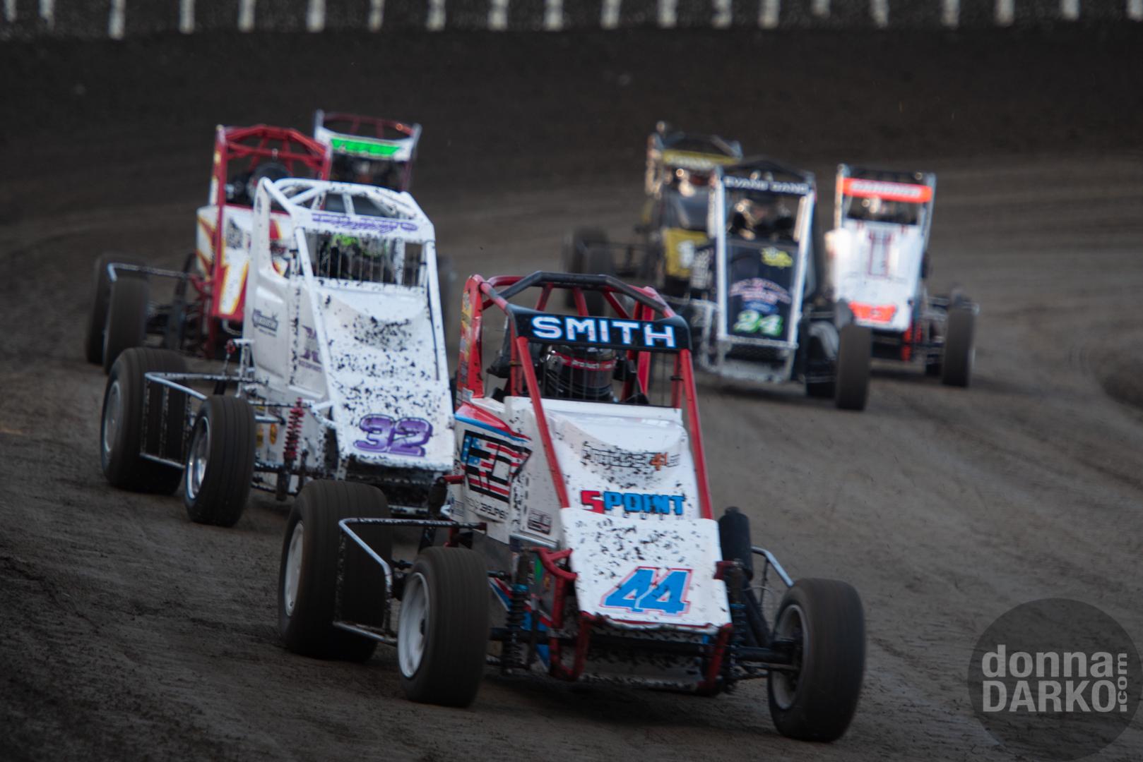 Skagit Speedway (m) 7-27-19 DSC_9580.jpg